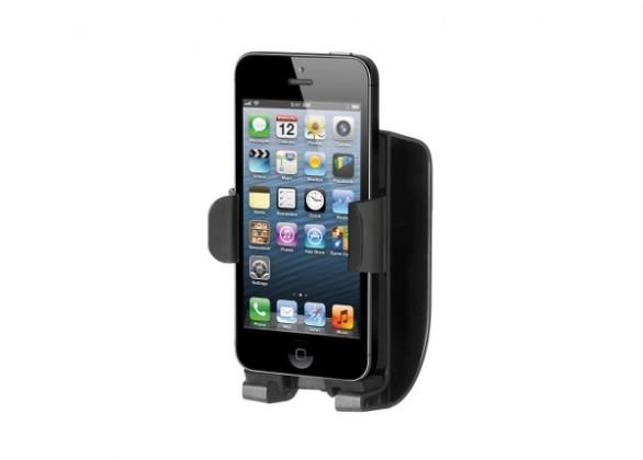 Pro Apple Kensington držák telefonu se  zesilovačem pro iPhone 4/4S/5