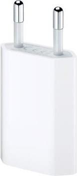 Pro Apple Nabíjecí adaptér Apple 5W, originální