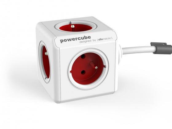 Pro Apple PowerCube EXTENDED
