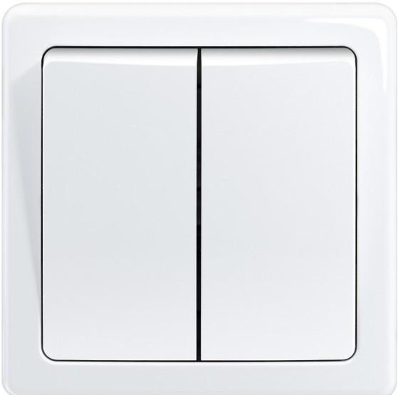 Pro Apple SPÍNAČ Ř5 3557G-05340 B1W SWING
