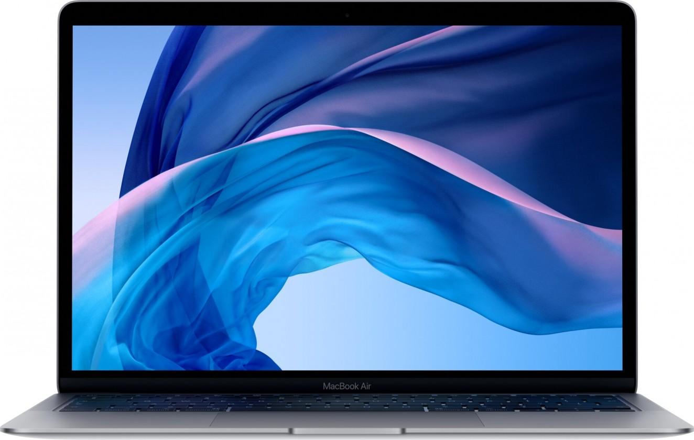 "Pro náročné/Profi Apple MacBook Air 13"" i3 1.1GHz, 8GB, 256GB, SG, MWTJ2CZ/A"