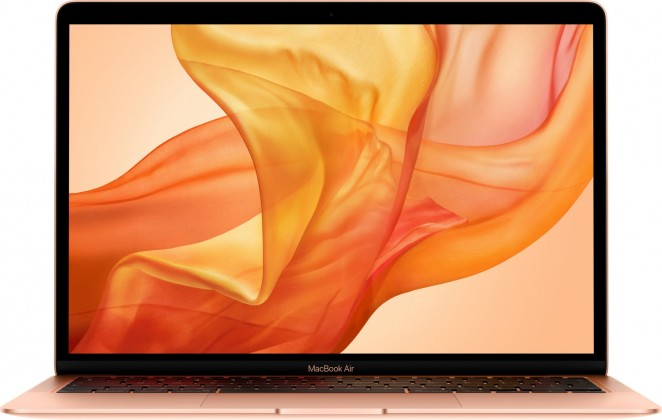 """Pro náročné/Profi Apple MacBook Air 13"""" i5 1.1GHz, 8GB, SSD 512GB, G, MVH52CZ/A"""