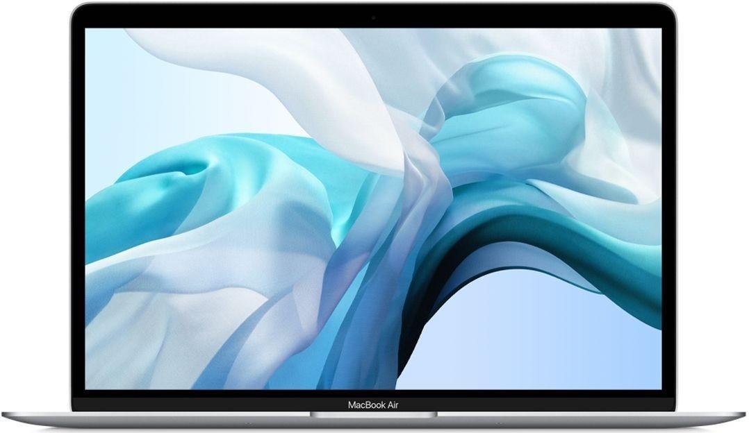 """Pro náročné/Profi Apple MacBook Air 13"""" i5 1.1GHz, 8GB, SSD 512GB, S, MVH42CZ/A"""