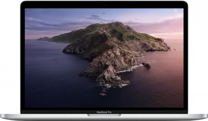 """Pro náročné/Profi Apple MacBook Pro RTB 13"""" i5 16GB, SSD 1TB, S, MWP82CZ/A"""