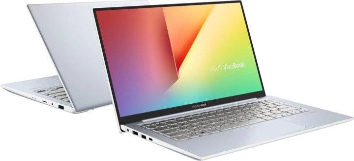 """Pro náročné/Profi Notebook Asus S330FA 13,3"""" i5 8GB, SSD 512GB, S330FA-EY129T POUŽI"""