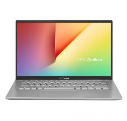 "Pro náročné/Profi Notebook ASUS S412FA 14"" i3 4GB, SSD 256GB, W10, S412FA-EB486T"