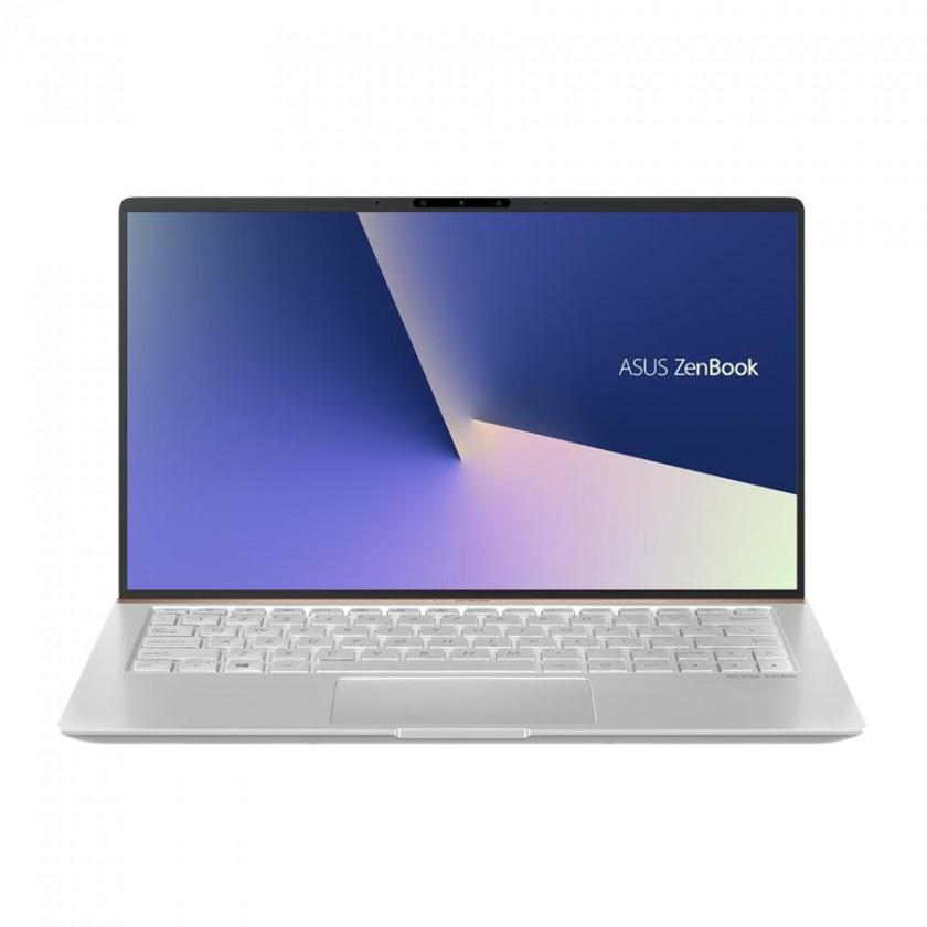"""Pro náročné/Profi Notebook ASUS ZenBook 13,3"""" i5 8GB, SSD 256GB, UX333FA-A3085R"""