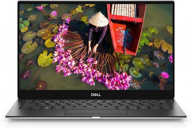 """Pro náročné/Profi Notebook DELL Ultrabook XPS 13 (7390) 13,3"""" i5 8GB, SSD 256GB"""