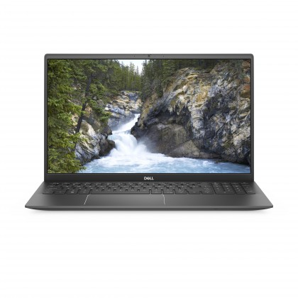 "Pro náročné/Profi Notebook DELL Vostro 5501 15,6"" i5 8GB, SSD 256GB"