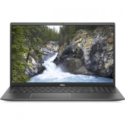 "Pro náročné/Profi Notebook DELL Vostro 5501 15,6"" i7 8GB, SSD 1TB, MX330 2GB"