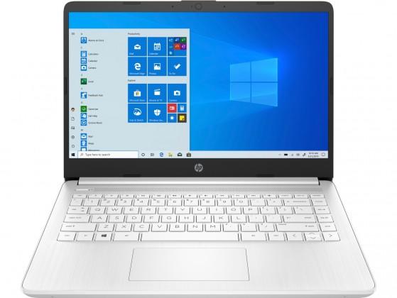 """Pro náročné/Profi Notebook HP 14s-dq1004nc 14"""" i7 8GB, SSD 512GB"""