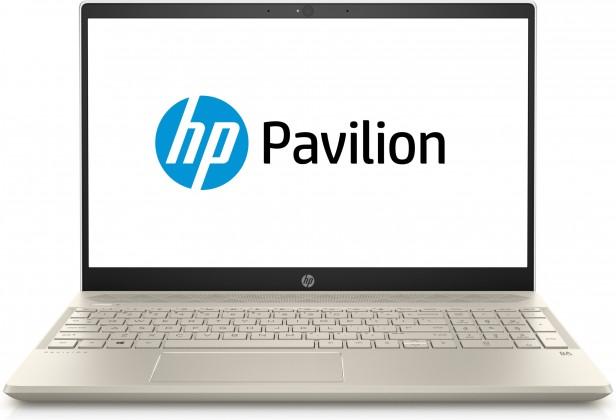 "Pro náročné/Profi Notebook HP 15,6"" AMD A9 8GB, SSD+HDD, 4MW81EA"