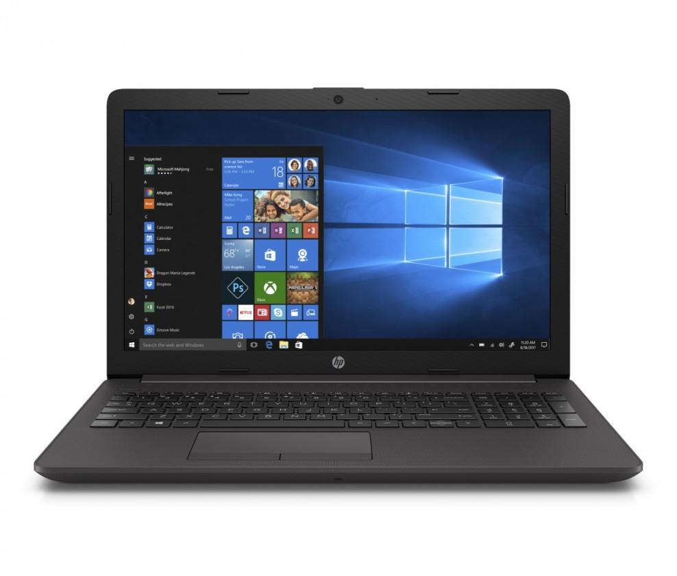 "Pro náročné/Profi Notebook HP 255 G7 15,6"" R3 8GB, 1TB, 3C080EA#BCM"