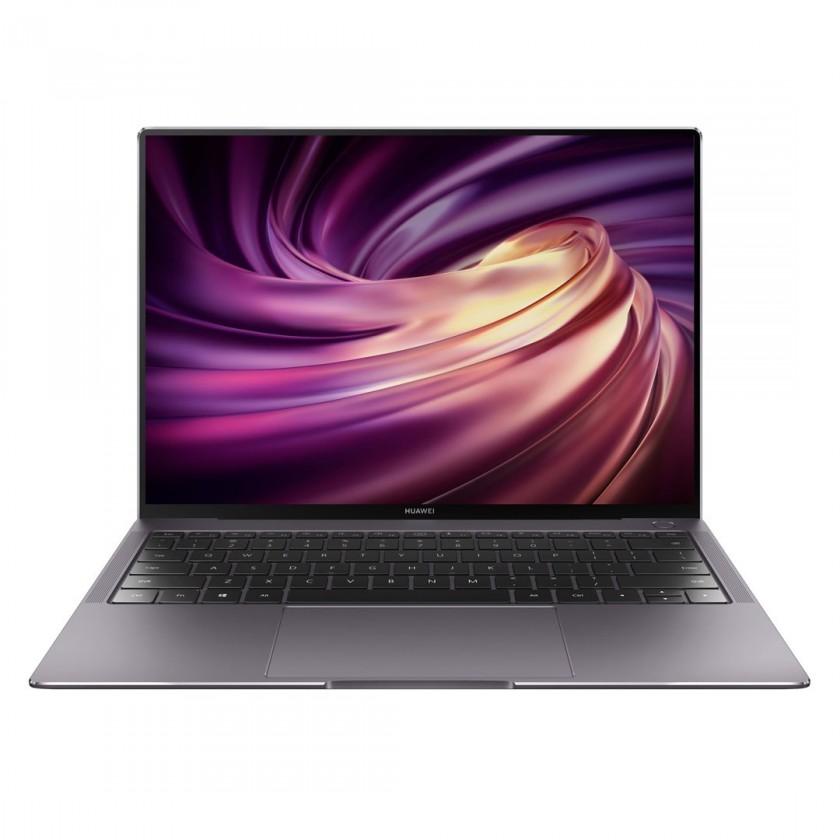 Pro náročné/Profi Notebook HUAWEI MateBook X Pro