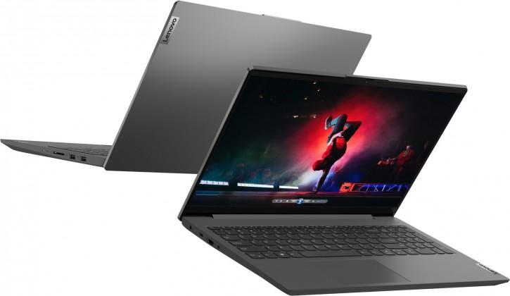 """Pro náročné/Profi Notebook Lenovo IP 5 15.6"""" FHD R7 16GB, SSD 512GB, 81YQ000PCK"""