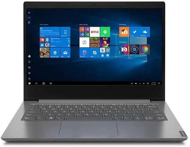 "Pro náročné/Profi Notebook Lenovo V14 14"" i5 8GB, SSD 512GB, 82C401C4CK"