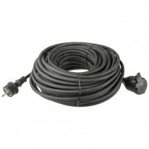 Prodlužovací kabel 130153 30m