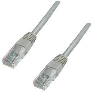 Prodlužovací kabel Datový kabel 2m