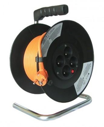 Prodlužovací kabel Prodlužovací přívod PB10