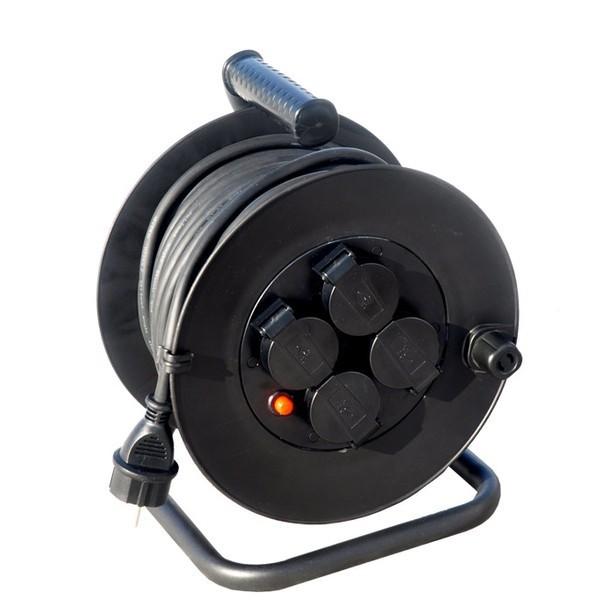 Prodlužovací kabel Prodlužovací přívod PB37