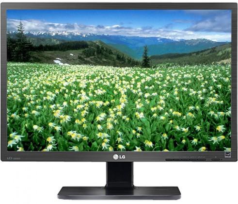 "Profi monitor 24"" LG 24EB23PM"