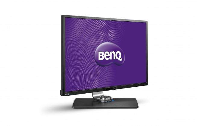"""Profi monitor 27"""" BenQ BL2710PT"""