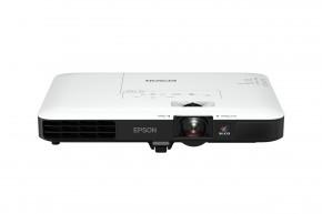 Projektor Epson EB-1780W + ZDARMA Nástěnné projekční plátno v hodnotě 1499,-Kč