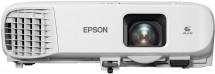Projektor EPSON EB-980W 1280x800, 3800 ANSI/15000:1