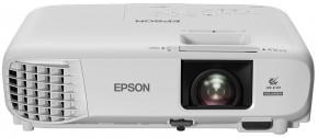 Projektor EPSON EB-U05 1920x1200, 3400 ANSI/15000:1