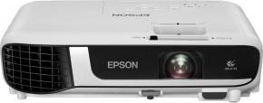 Projektor Epson EB-W51