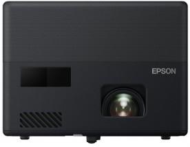 Projektor Epson EF-12