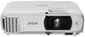 Projektor EPSON EH-TW650 1920x1080, 3100 ANSI/15000:1