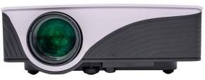 Projektor Forever MLP-110 (HPROMLP110)