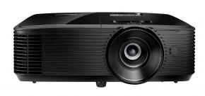 Projektor Optoma HD28e (E1P0A3PBE1Z5)