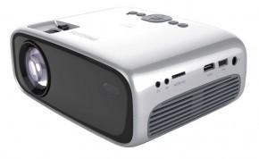 Projektor Philips NeoPix EASY NPX440