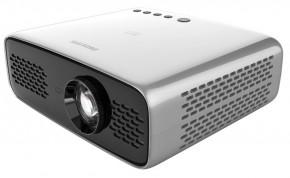 Projektor Philips NeoPix Ultra 2TV, NPX643