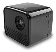 Projektor Philips PicoPix NANO PPX120