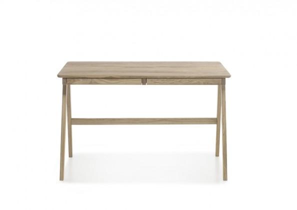 Psací stůl Rila (dub)