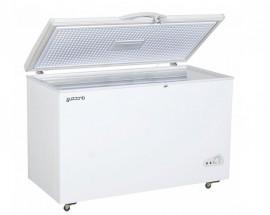 Pultový mrazák Guzzanti GZ320,310l,A+