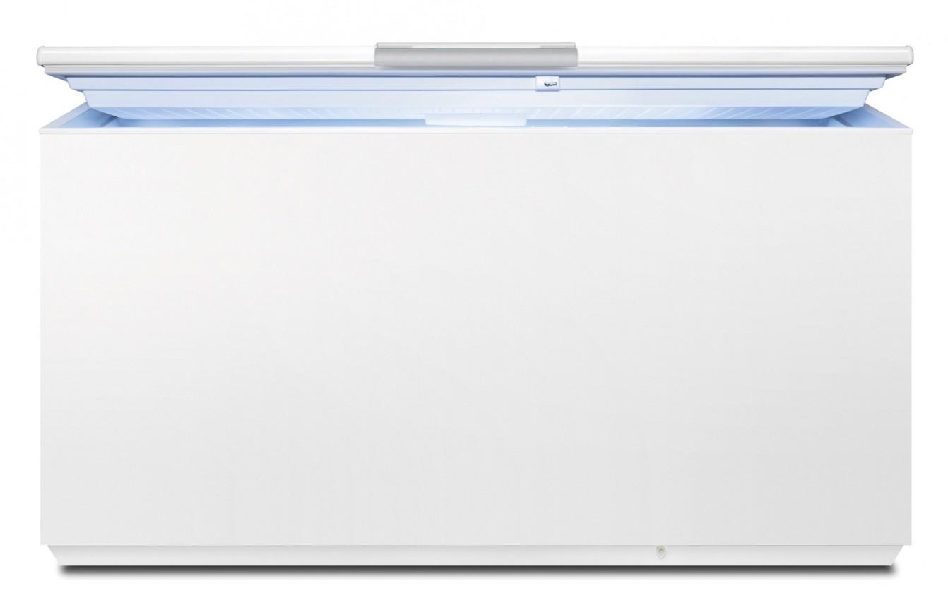 Pultový mrazák Pultový mrazák Electrolux EC3330AOW1