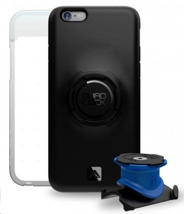 Quad Lock Bike Kit - iPhone 6/6s - Držák na kolo