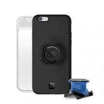 Quad Lock Bike Kit - iPhone 6+/6s+ - Držák na kolo