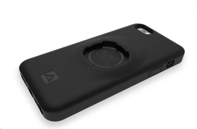Quad Lock Case - iPhone 5/5s/SE - Kryt mobilního telefonu