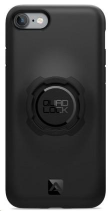 Quad Lock Case - iPhone 7 - Kryt mobilního telefonu