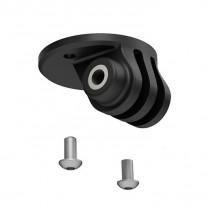 Quad Lock GoPro adaptér pro OFM