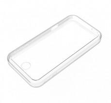 Quad Lock Poncho - iPhone 6/6s - Voděodolný kryt