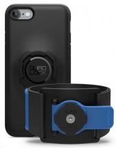 Quad Lock Run Kit – iPhone 7 - Sportovní držák na ruku