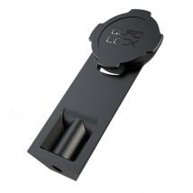 Quad Lock Tripod adaptér - stativový adaptér