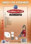 R15MAX PLUS - 5x R15MAX, 1x HF13, 2x mikrofiltr, 2x motorový filt