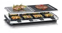 Raclette gril Severin RG 2373, 1500W